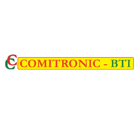 Comitronic BTI