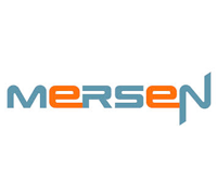 Merson