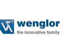wenglor logo