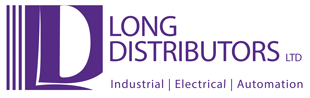 Long Distributors Logo