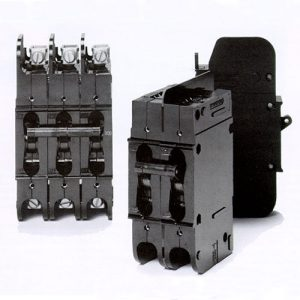 eaton c series circuit breakers