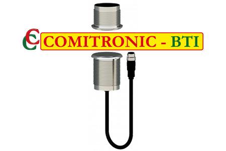 Comitronic 7SSR-HYG-MKT thumbnail